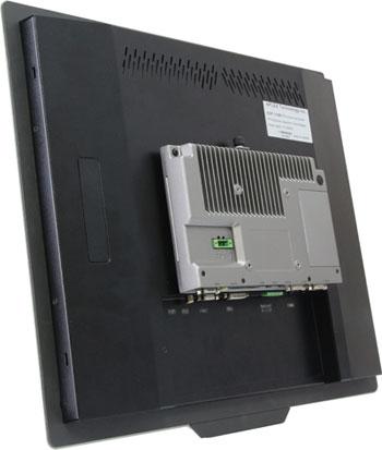 APLEX ACS-2160