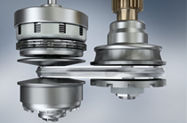Continuously Variable Transmissions On The Rise Worldwide