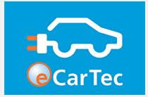 Vishay Intertechnology to Showcase Components at eCarTec Munich 2013