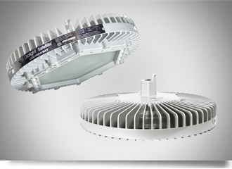Dialight Launches New Lumen SafeSite LED High Bay