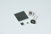 Hamamatsu Photonics New Upgraded High Performance Multi-Pixel Photon Counter (MPPC) Detectors