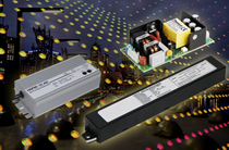 LED Power Supplies from Stadium Power Have Five Year Warranty