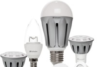 Verbatim Doubles Consumer LED Lighting Product Range To Meet Growing Demand