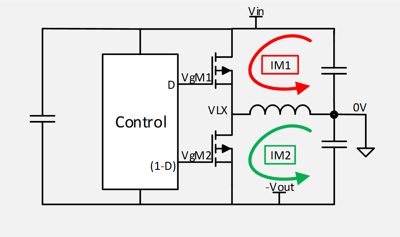 COT Controlled Buck Converter Essay Sample