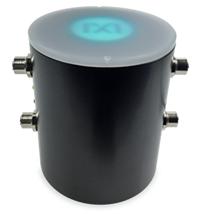Io Link Enables Industrial Iot Iiot