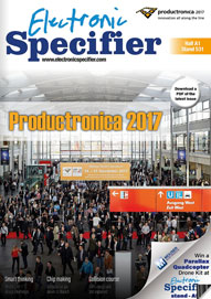 Productronica 2017 ES