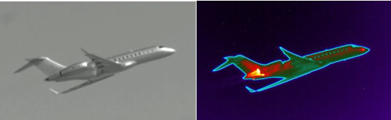 Specialised Imaging's Lightweight Optical Motion Analysis (LOMA) system