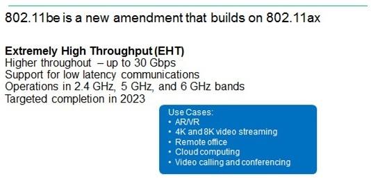 IEEE111111