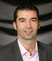 Ian Wallace, Digi-Key
