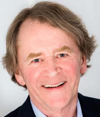 Steve Rawlings, Anglia