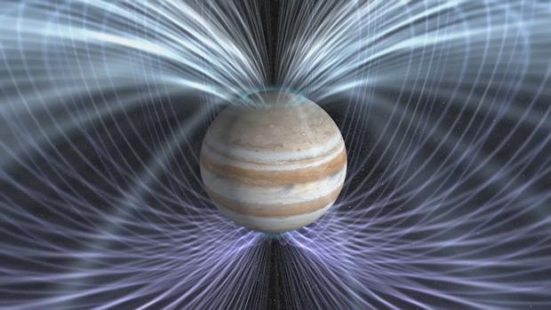 Jupiter 1