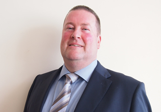 Sales Engineer to support continued business growth