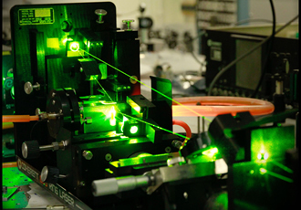 Danish grant aims to accelerate quantum technology