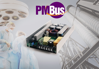 Excelsys Technologies joins growing ranks of PMBus adopters