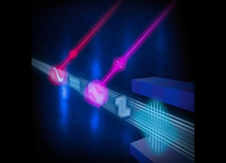 Echo technique could make x-ray lasers more stable