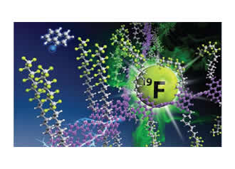 Semiconducting polymer leads the way for flexible electronics