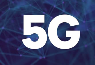Companies collaborate on 5G NR trials