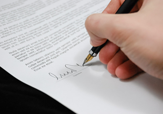 Analog Devices to acquire Linear Technology for $14.8bn