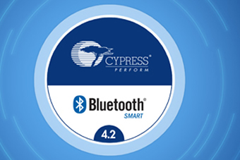 BLE module extends the range of Bluetooth to 400m