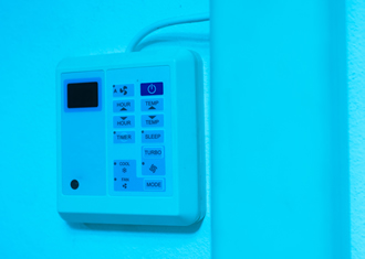 Does the smart meter revolution need consumer approval?
