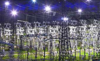Top tips for implementing wireless technology in the smart grid