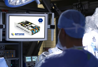 Customised medical power supplies deliver superior isolation