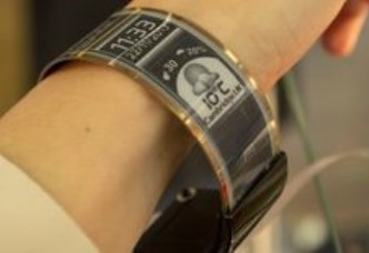 Wearable Technology to be a focus at LOPEC 2016