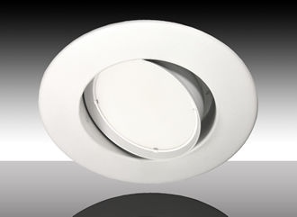 LED retrofits offer incandescent-like dimming performance
