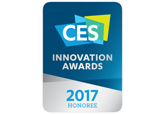 ON Semiconductor gains CES recognition for both IoT & wireless medical tech