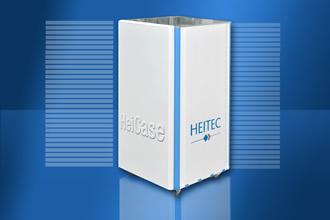 Heitec