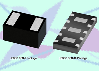 ProTek Devices beefs up computing circuit protection products