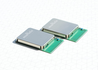 SimpleLink WiFi modules simplify IoT connectivity
