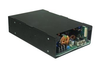 1100W medical power supply designed for direct patient contact