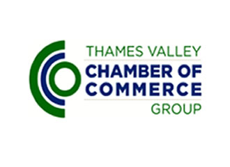 First International Energy Conference to be held by Thames Valley