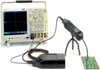 Tektronix to showcase innovative technology solutions at electronica