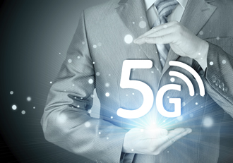 Whitepaper explores rural 'not-spots' in the 5G era
