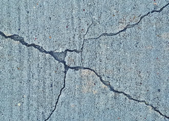 Large-scale metamaterials could combat earthquakes