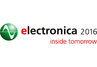 Win Free Tickets to electronica 2016