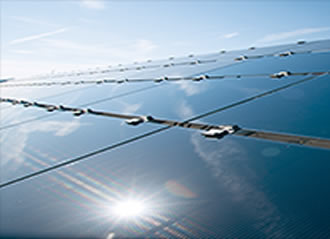Turkish energy companies select First Solar modules to power projects