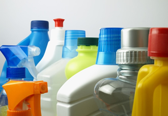 Technique could lower cost of bioplastics production