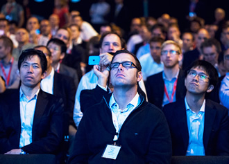 IoT Solutions World Congress returns to Barcelona for second year