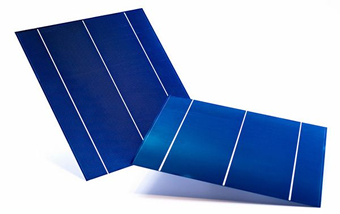 A disruptive technology for the solar industry