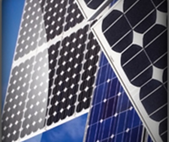 Startup makes residential solar panels twice as efficient