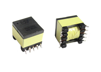 Würth announces Micropower flyback transformers