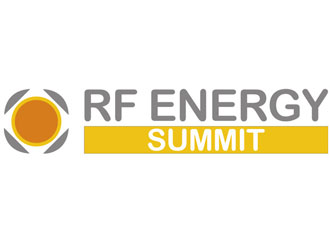 Latest developments in RF energy technology on show in Erding
