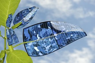 Artificial photosynthesis could improve solar fuels