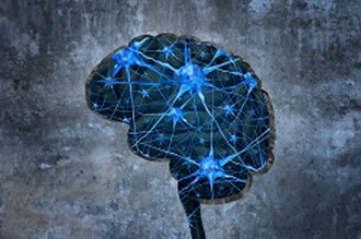 Developing tools to enhance human memory