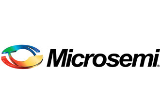 Microsemi awarded contract for adoption of Silicon Carbide technology
