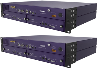 System enables 24/7 remote RF spectrum monitoring