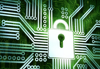 Cybersecurity: The importance of protecting data at rest with VxWorks